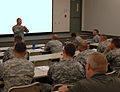 2nd BCT participates in COIN seminar DVIDS653949.jpg