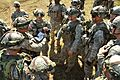 2nd Cavalry Regiment Company external evaluations 120425-A-BS310-113.jpg