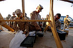 2nd MAW (FWD) Rifle Range 131025-M-SA716-003.jpg