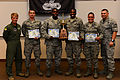 2nd Maintenance Group Load Crew of the Quarter 150710-F-PQ438-367.jpg