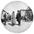 3. Князь Гагарин на станции Фараб.jpg