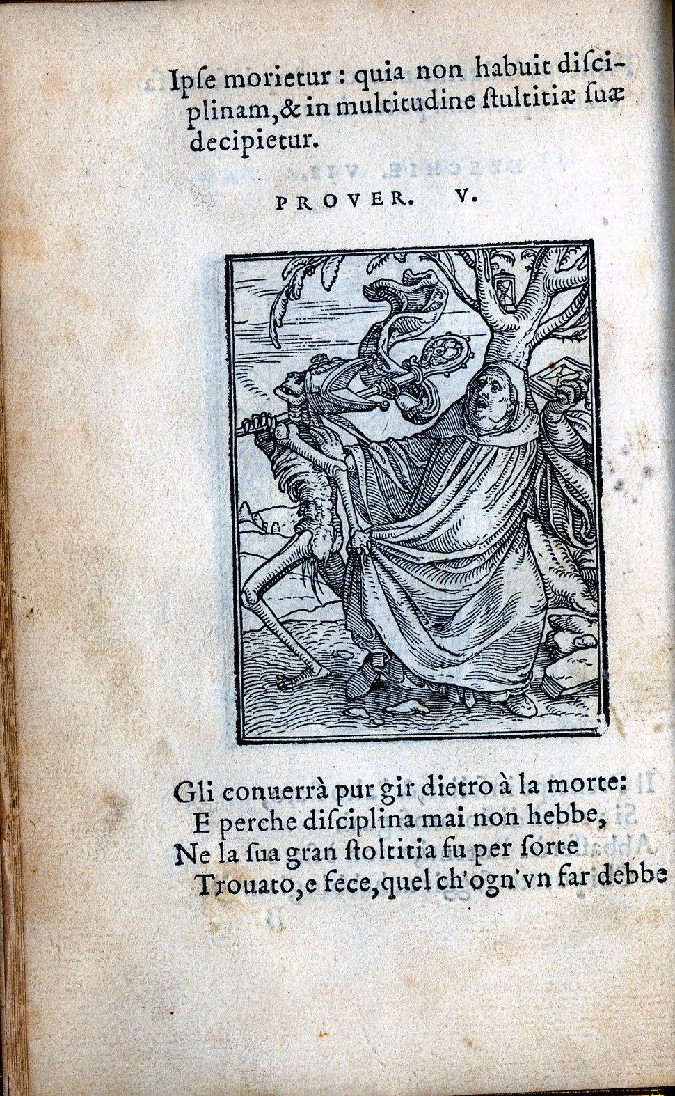 3. Holbein death Abbot.300dpi