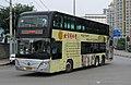30226716 at Chengnanjiayuanbei (20180712113620).jpg