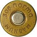 308 Norma Magnum headstamp.JPG