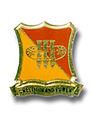 30th FA Group crest 3.jpg