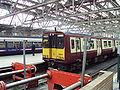 314214 at Glasgow Central - DSC06125.JPG