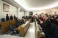 31 posiedzenie Senatu VIII kadencji 02 Kancelaria Senatu.jpg