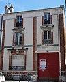 31 rue Croulebarbe.jpg