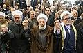 31th International Islamic Unity Conference in Iran 06.jpg