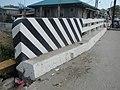 325Subic, Zambales Highway Barangays 11.jpg
