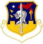 3335 Student Gp emblem.png