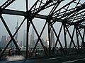 340 Tian Tong Lu, SiChuan BeiLu, Hongkou Qu, Shanghai Shi, China, 200085 - panoramio.jpg