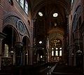 34115 Heilige Naam Van Jezuskerk Lierop 2.jpg