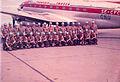 34th Battalion ONUC (4824526251).jpg