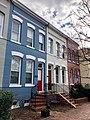 34th Street NW, Georgetown, Washington, DC (31666605897).jpg
