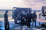 359th Fighter Group - Airfield.jpg