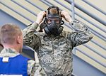 366th Fighter Wing Exercise 170227-F-PB067-001.jpg