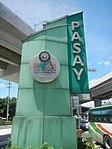 3670NAIA Expressway NAIA Road, Pasay Parañaque City 31.jpg