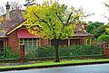 36 Greengate Road, Killara, New South Wales (2011-06-15) 04.jpg