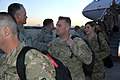 379th Engineer Company returns home 141205-A-HZ320-324.jpg