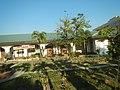 387Lubao, Pampanga landmarks schools churches 41.jpg