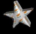 3D plastic cyprus star.png