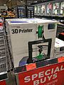 3D printer on sale at ALDI supermarket.jpg