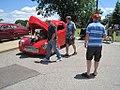 3rd Annual Elvis Presley Car Show Memphis TN 085.jpg