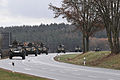 3rd Squadron, 2nd Cavalry Regiment Dragoon Ride, Operation Atlantic Resolve 150401-A-HE359-047.jpg