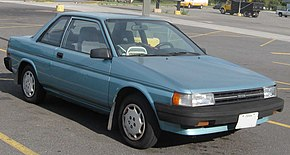 3rd Toyota Tercel coupe.jpg