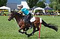 4ème manche du championnat suisse de Pony games 2013 - 25082013 - Laconnex 67.jpg
