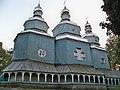 4. Вінниця (Микільська церква).jpg