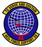 403 Force Support Sq emblem.png