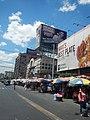 409Redemptorist road Roxas Boulevard Baclaran 12.jpg