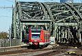 423 263 Köln Hohenzollernbrücke 2016-04-16-02.JPG