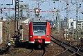 425 631-9 Köln-Deutz 2016-03-26-01.JPG