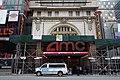 42nd St 8th Av td (2018-05-18) 05 - AMC Empire Theatre.jpg