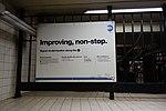 42nd St Bryant Park td 11 - Improving, non-stop.jpg
