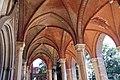 4446viki Pałac w Kamieńcu Ząbkowickim. Foto Barbara Maliszewska.jpg