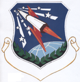 451st Strategic Missile Wing.PNG