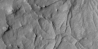 Linear ridge networks - Image: 45992 1780ridgeswide