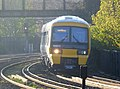 466012 and 465 number 909 to Sheerness on Sea 2K36 (17019425057).jpg