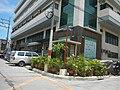 4690Barangays of Quezon City Landmarks Roads 15.jpg