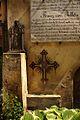 4702amid Nysa, kościół św. Jakuba i Agnieszki. Foto Barbara Maliszewska.jpg