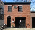 472 Clinton Street Brooklyn.jpg