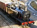 47324 East Lancashire Railway (5).jpg