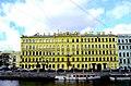 4844-2. St. Petersburg. Fontanka Embankment, 55.jpg