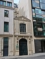 48 rue La Boétie, Paris 8e 2.jpg