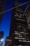 48th St 6th Av td 16 - 1221 Avenue of the Americas.jpg