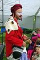 5.8.16 Mirotice Puppet Festival 013 (28789913515).jpg